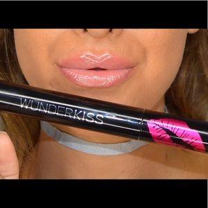 Wunderkiss lip plump